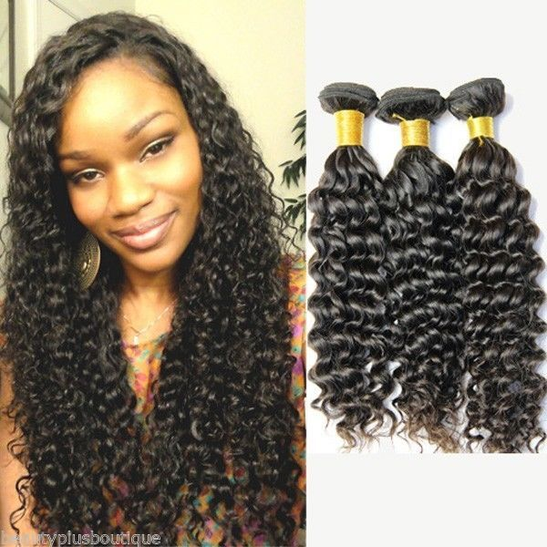 26 best hair photoshoot images on pinterest photography ariel 6a 3pcslot 161820 brazilian virgin hair extensions 400g 1b pmusecretfo Image collections
