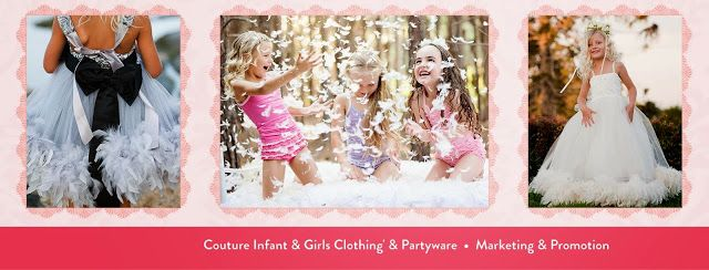 Tout Mon Amour with these cute girlie clothes... check 'em out! WIN a Mark III or 3500 dollars cash from Forty Toes Photography and Friends!