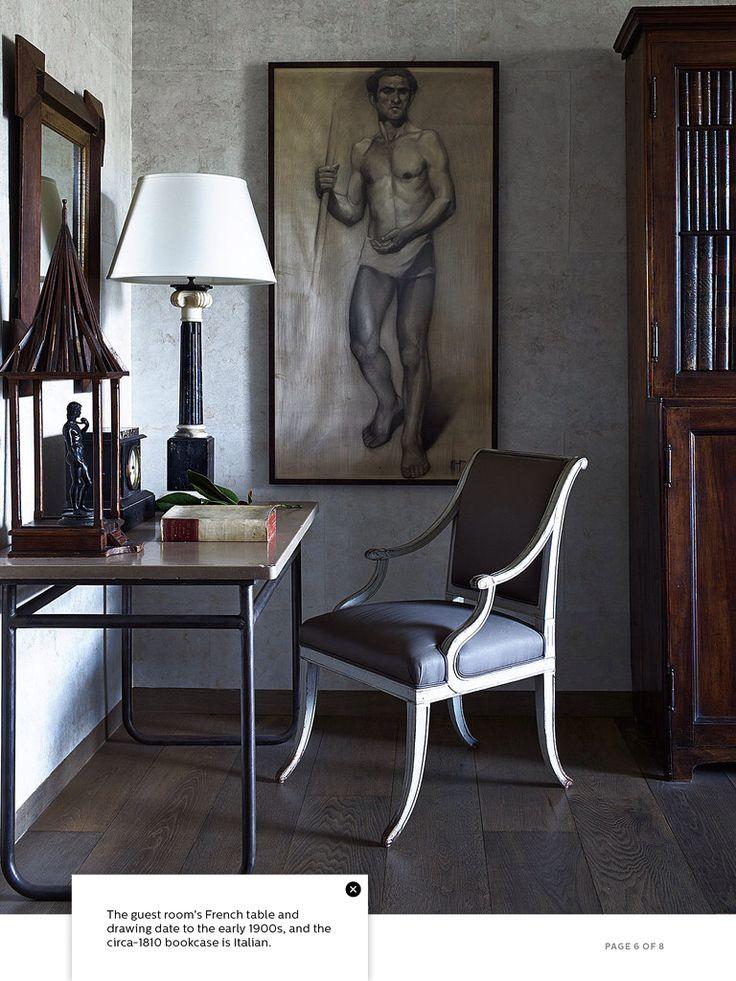 elle decor home office. elle decor home office by 339 best images on pinterest november