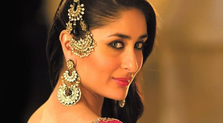 Kareena Kapoor Wallpaper