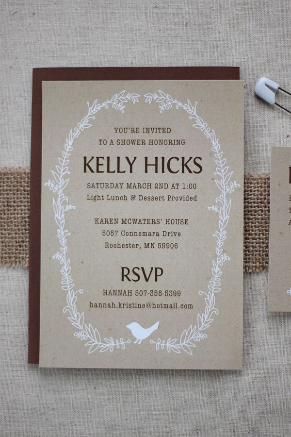 free evite photo invitations%0A navy letter format template