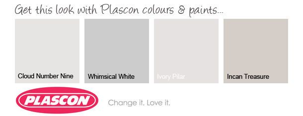 Plascon-white-grey