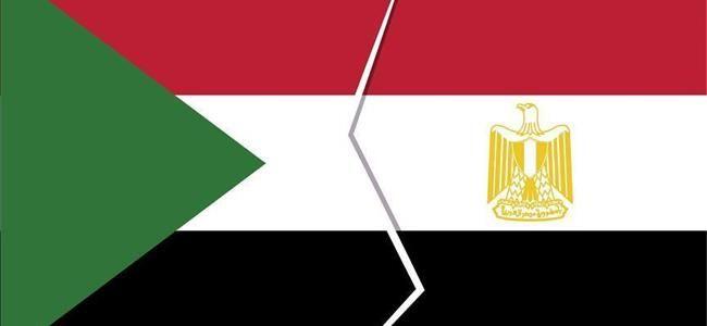 الخرطوم تعلن عن مشروع مرتقب للربط الكهربائي مع مصر صحيفة وطني الحبيب الإلكترونية Symbols Art Letters