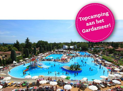 27 best Top campings in Europa images on Pinterest Europe, Camping