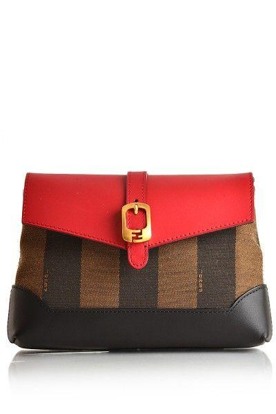 Fendi Famous Handbag