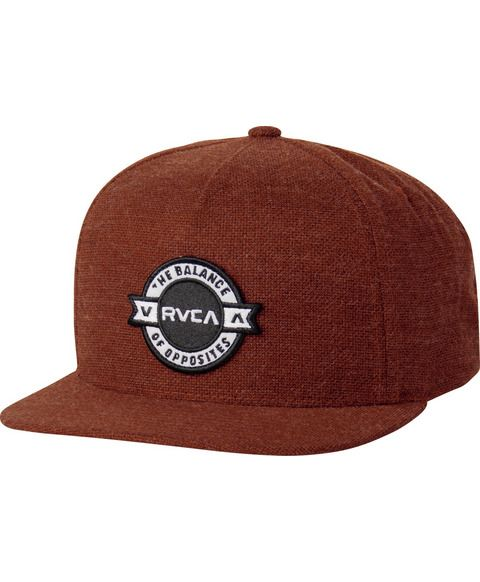 501 best images about snapback on supreme hat