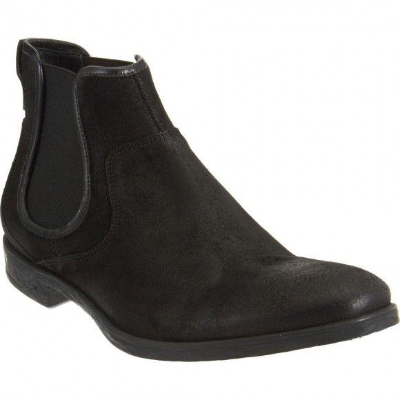 John Varvatos Ago Chelsea Boot Men Shoes   Cool Men's Shoes