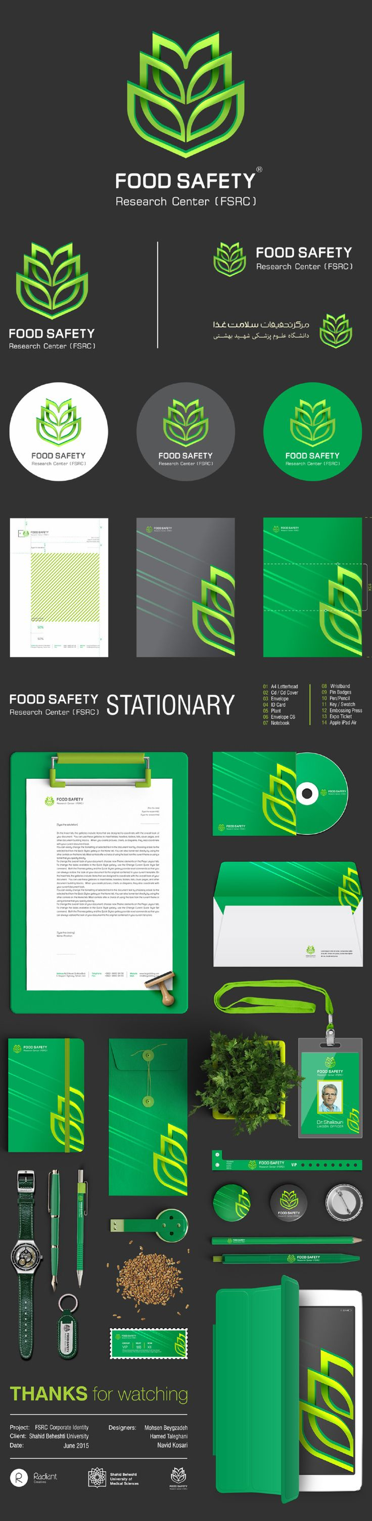 38 best Corporate identity images on Pinterest