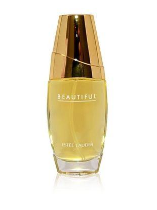 Estee Lauder Women's Beautiful Eau de Parfum Spray, 1 fl. oz.