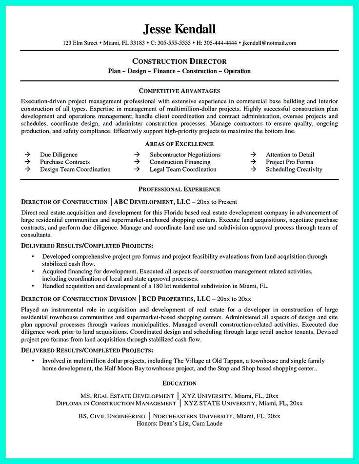 31 best Resume, business and career images on Pinterest Career - resume companies