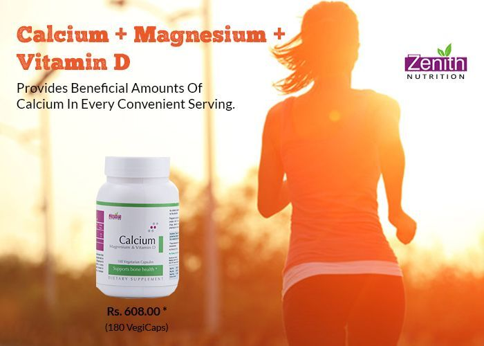 Calcium Magnesium And Vitamin D Best Supplements From Zenith Nutrition Health Supplements Nutr Infographic Health Magnesium Vitamin Nutritional Supplements