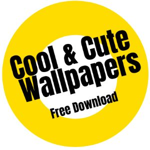 Nice Cool and Cute Wallpapers | Wallpapers HD | Wallpapers for Mobile 6