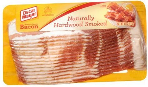 Like this? Share with your friends!0000Hurry over to Coupons.com and print your Oscar Mayercoupons NOW before they are all gone! These coupons will go fast, so don't delay! Here's the deal: The current Walgreensad has Oscar Mayer bacon on Sale! Oscar Mayer Bacon, 16oz, 2/$7 (or $4.49 each) $1.50/1 Oscar Mayer Bacon printable(use zip 33510 …