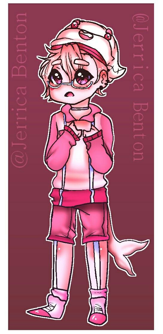 Gift for @BobTheDolphin. By : Jerrica Benton. THANKS SO MUCH BUDDY I LOVE IT SO MUCH