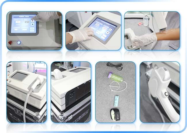 Equipo Laser Diodo Website Http Es Ipl Lasermachine Com Phone Electronic Products Ipl