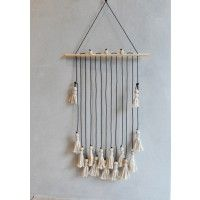 Wallhanging - decoration