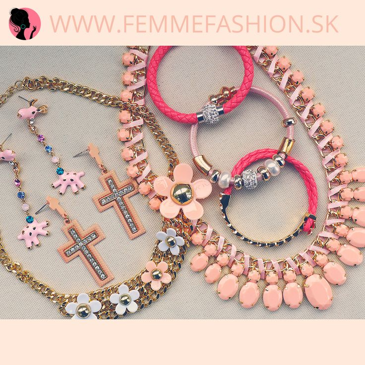 www.femmefashion.sk