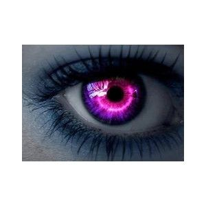 colored contacts - Google Search HowlingEyes