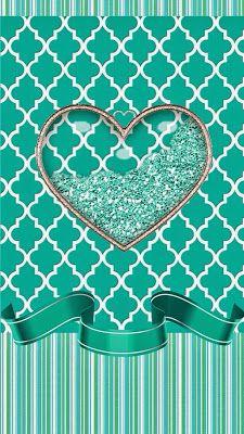 1000 ideas about teal wallpaper on pinterest wallpaper for Opus wallpaper range