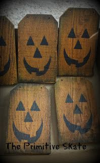 primitive pumpkin - Google Search