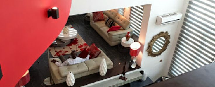 Mercy Homes UK gets Lagos invite to preview Propertymart's new 'baby'!. Citiview Estate | www.mercyhomes.com
