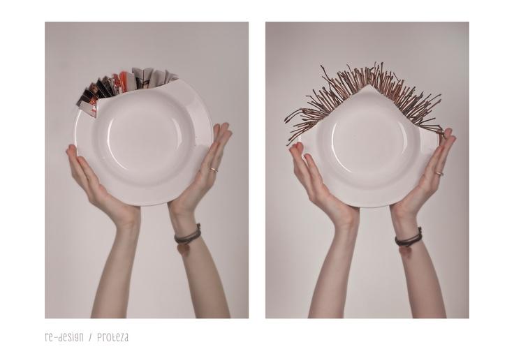 Paulina Ziemba, Domestic Design, School of Form #schoolofform
