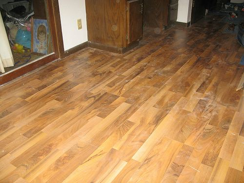 25 Best Images About Decorating With Hardwood Laminate