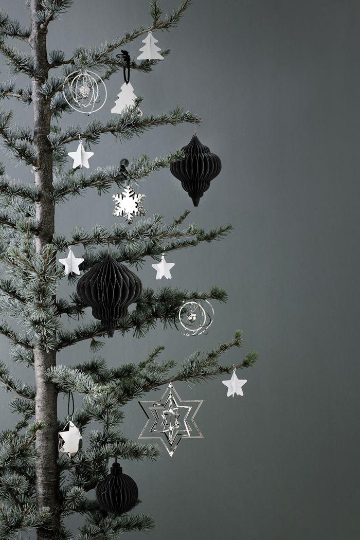 Endelig er det tid for å dele deilig juleinspirasjon igjen!   Nå har jeg ventet siden tidlig sommer på å få dele disse fantastiske bilden...