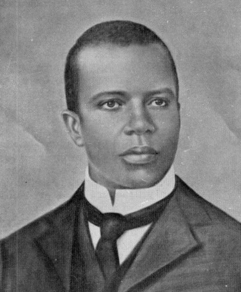 "Scott Joplin (1867/1868? – 1917) was an African-American composer and pianist. Joplin achieved fame for his ragtime compositions, and was later dubbed ""The King of Ragtime"". During his brief career, he wrote 44 original ragtime pieces, one ragtime ballet, and two operas. One of his first pieces, the ""Maple Leaf Rag"", became ragtime's first and most influential hit, and has been recognized as the archetypal rag"