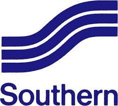 Southern Airways logo