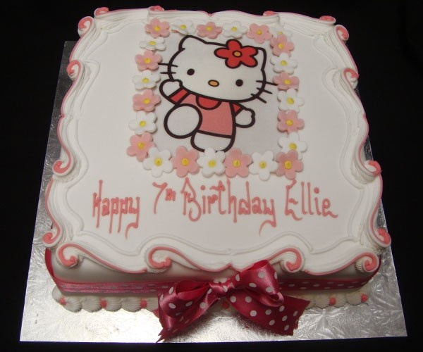 celebration wedding cakes tamworth 23 best images about with hello kitty on 12465