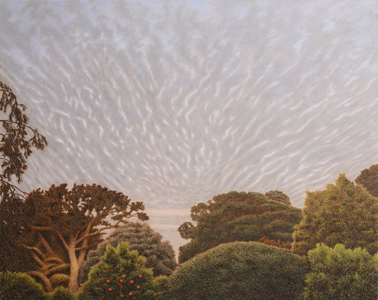 14. Johanna Pegler, Bathysphere, 2014