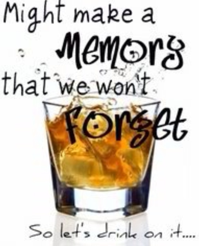 Best 25+ Blake shelton alcoholic ideas on Pinterest | Yountville ...