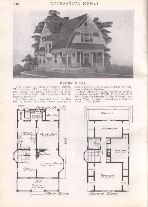 24 best dutch colonial revival images on pinterest for Dutch colonial house plans