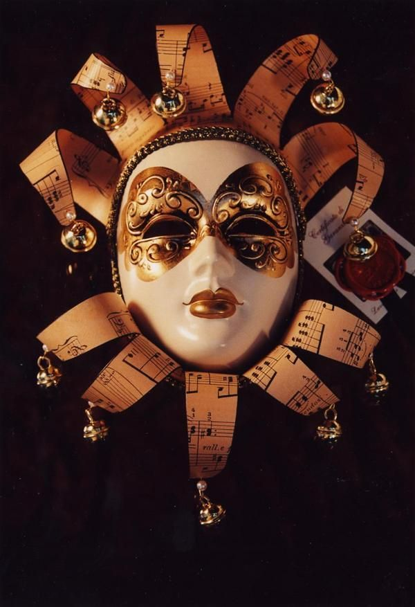Decorative Venetian Masks Glamorous 48 Best Venetian Masks Images On Pinterest  Venetian Masks Review