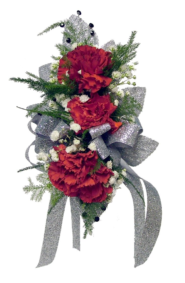 53 best flowers from buehlers floral department images on pinterest our creative floral designers can customize corsages just for izmirmasajfo