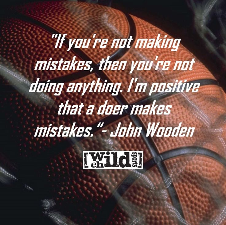 Sports Quotes: Best 25+ John Wooden Quotes Ideas On Pinterest