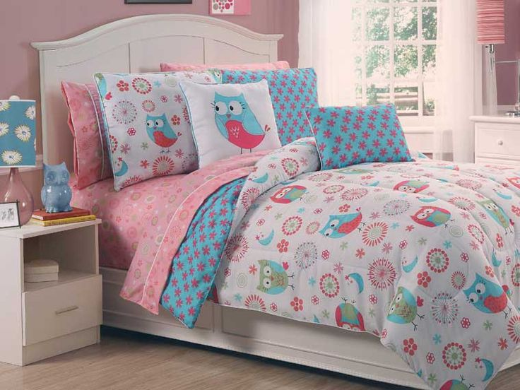 Who Doesn 39 T Love A Cute Owl This Cute Trendy Set Is