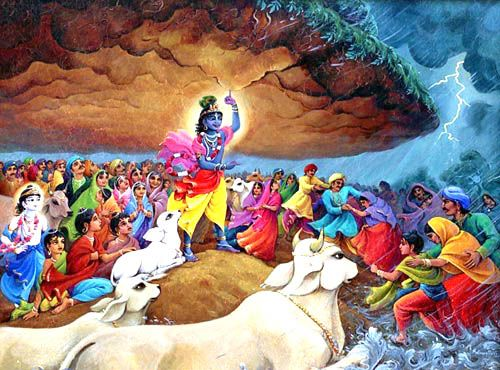 http://www.vaishnavsongs.com/prathama-govardhanastakam/