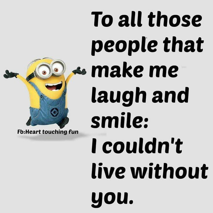 ... funny true minion funny quotes minion quotezzz quotes sayings poems