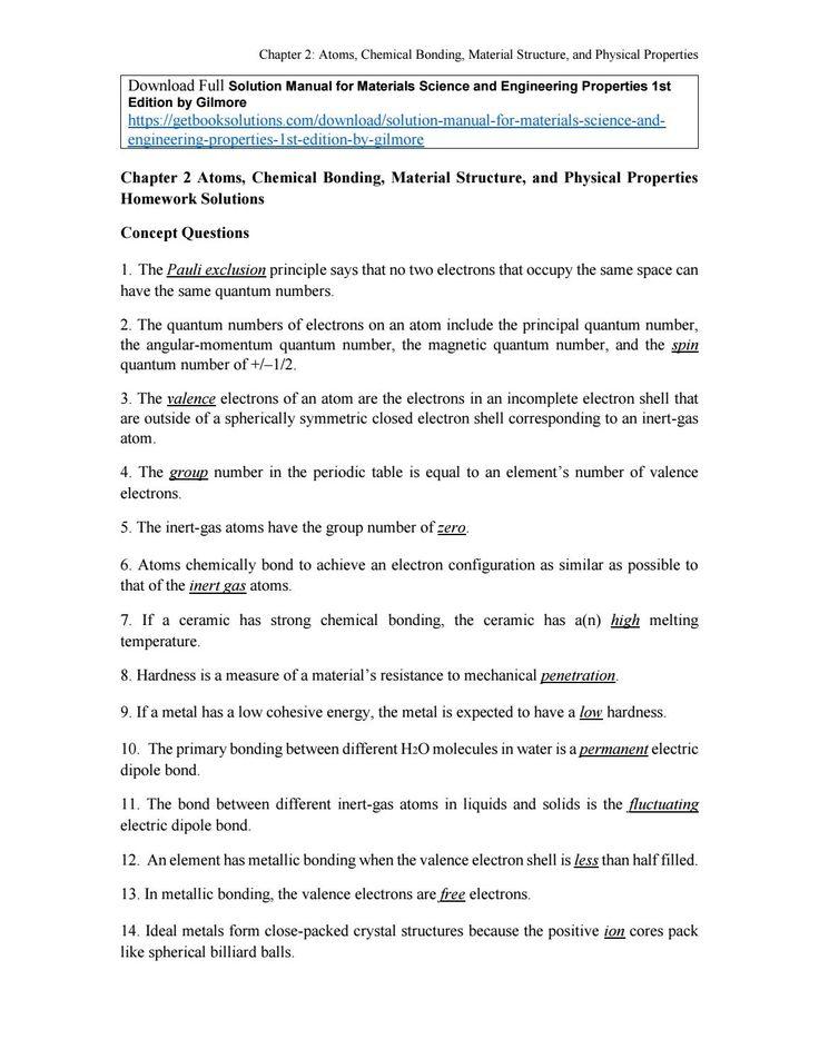optical fiber communication by gerd keiser 4th edition pdf