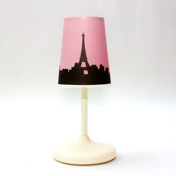 40 best paris things images on pinterest paris cupcakes bonjour and eiffel tower tour. Black Bedroom Furniture Sets. Home Design Ideas