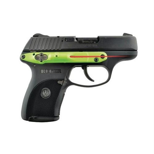 Laserlyte Ruger Lcp Side Mount Laser: 17 Best Images About Zombie Apocalypse On Pinterest