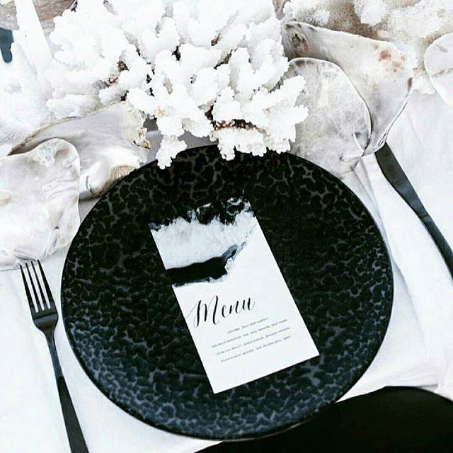 Sometimes things are truly just black and white . . . #weddingdesign #weddingplanning#weddingplanner #weddingideas #weddinginspiration #toronto #torontodecor #torontolife #torontoevent#torontowedding #torontoweddings#engaged #BlogTO #Torontoweddings  #Bride  #BrideToBe#weddingday #weddingideas #Wedding#love #partyplanner #eventplanner #torontoeventplanner  #torontoweddingplanner  #dayofcoordinator #weddinggoals #weddingtrends #dayofcoordinator #luxurywedding #newlyweds  #regram #thelane by…