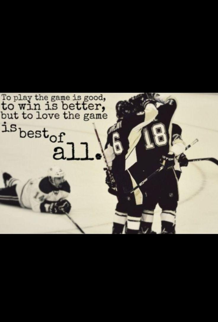 Famous Hockey Quotes 4999 Best Hockey Images On Pinterest  Hockey Ice Hockey And