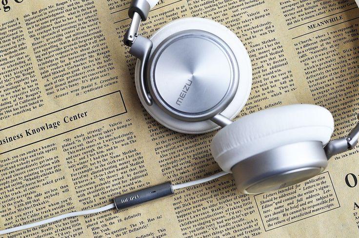 Kitap Okurken Dinleyebileceğiniz Müzik Listeleri