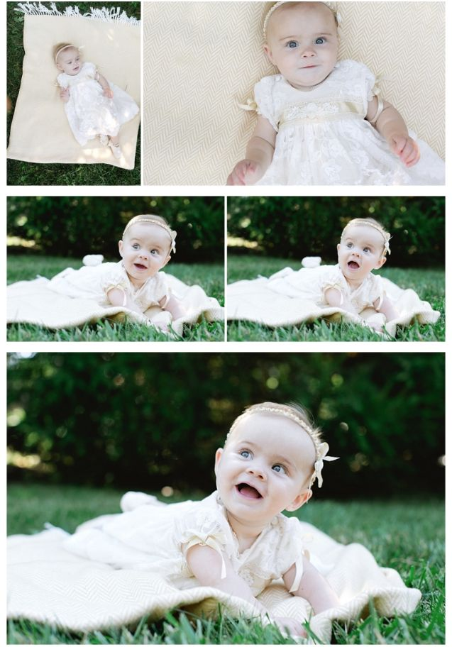 Fawn & Fallow Photography   Louisa Christening Gown