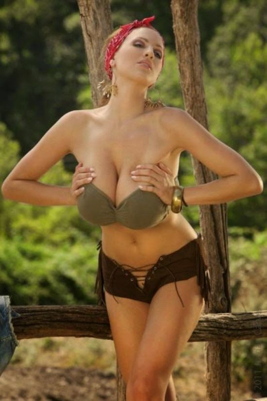 1000+ images about Hot Girls With Big Boobs on Pinterest ...