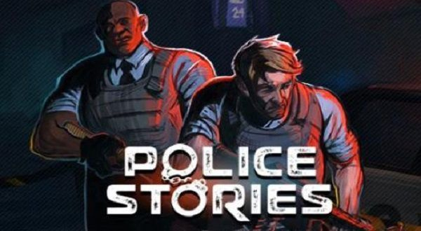 Download Police Stories Free Pc Game Full Version With Images