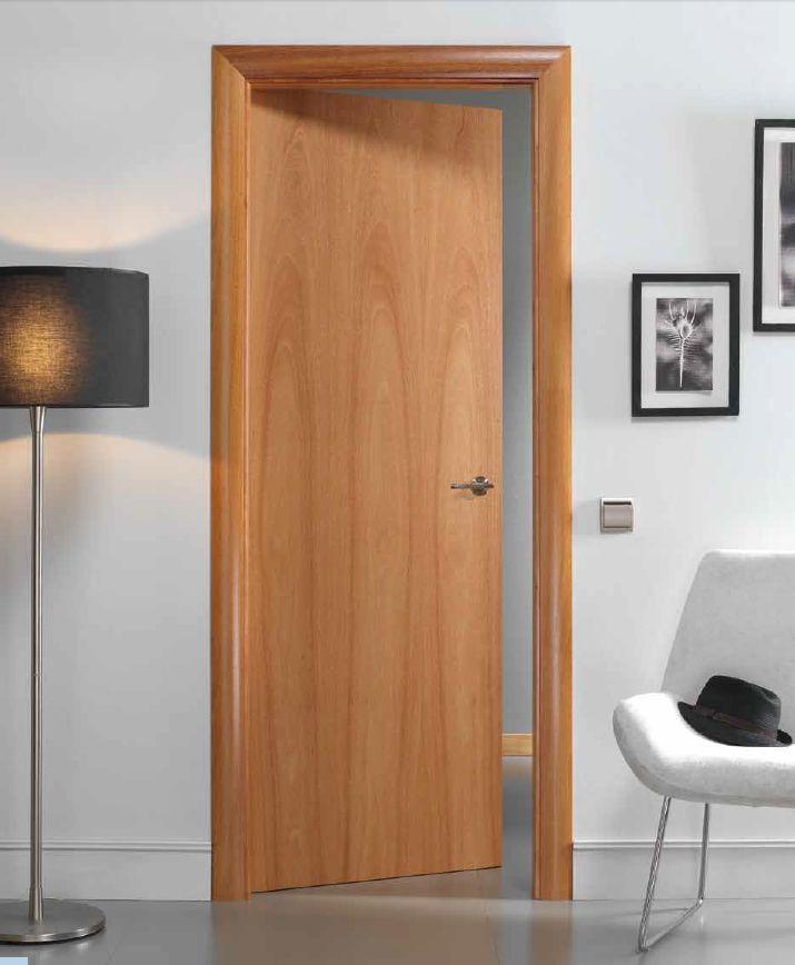 M s de 25 ideas incre bles sobre herrajes para puertas en pinterest puerta corrediza con riel - Herrajes rusticos para puertas ...